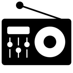 CLUBHOUS€ RADIO Clubhouse