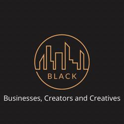 Black Business/Creatives  Clubhouse