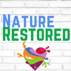Nature Restored  Clubhouse
