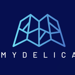 MyDelica on Psychedelics Clubhouse