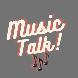 Music Talk  Clubhouse
