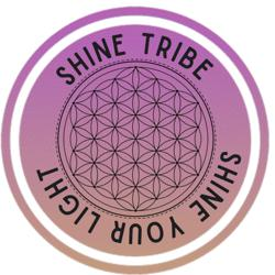 Shine Tribe  Clubhouse