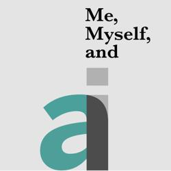 Me, Myself, and AI Clubhouse