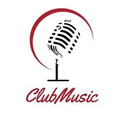 ClubMusic  Clubhouse