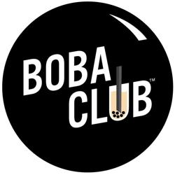 Boba Club Clubhouse