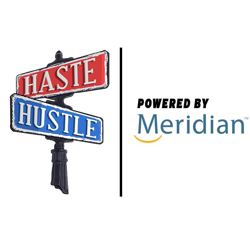 Haste and Hustle Clubhouse