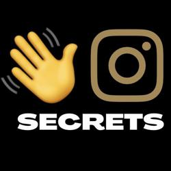CH + IG Secrets Clubhouse