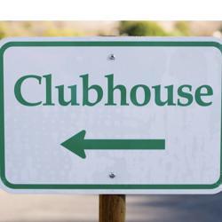 Türkiyeli Moderatörler Clubhouse