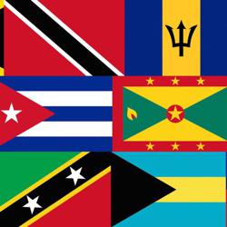Caribbean Diaspora Music/Ent Industry 🇯🇲🇧🇧🇹🇹🇵🇷🇩🇲🇩🇴🇬🇩🇻🇨🇬🇾🇦🇬🇧🇸🇦🇼🇻🇬🇻🇮🇰🇾🇨🇺🇬🇵🇭🇹🇲🇶🇲🇸🇧🇱🇰🇳🇱🇨🇹🇨 Clubhouse