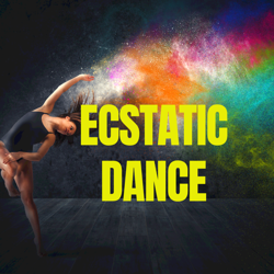 Ecstatic Dance Clubhouse