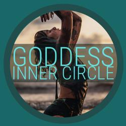 Goddess Inner Circle  Clubhouse