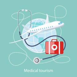 Global Medical Tourism Clubhouse