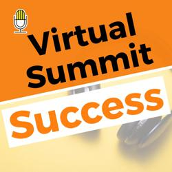 Virtual Summit Success Clubhouse