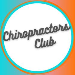 Chiropractors Club Clubhouse