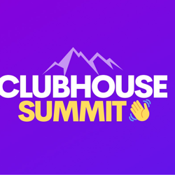 Club House Summit Clubhouse