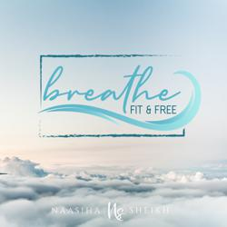 BREATHE FIT & FREE CLUB Clubhouse