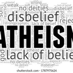 The Atheism Club Clubhouse