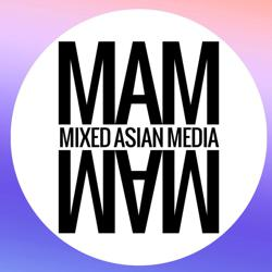 Mixed Asian Media Clubhouse