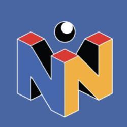 Nincomboob Clubhouse