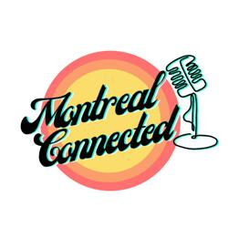 Montreal Connected  Clubhouse
