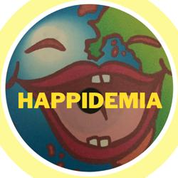 Happidemia Clubhouse