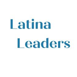 Latina Leaders Clubhouse