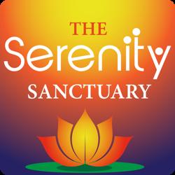 Serenity Sanctuary  Clubhouse