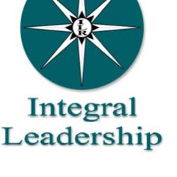 Integral Leadership  Clubhouse