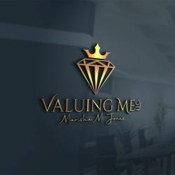 Valuing Me University  Clubhouse
