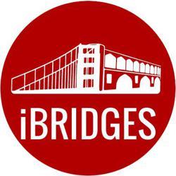 iBRIDGES  Clubhouse