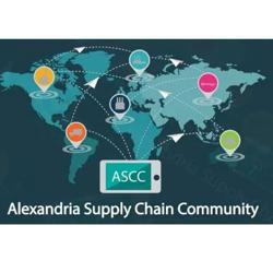 Supply Chain Community Clubhouse