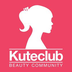 Kute Club Clubhouse