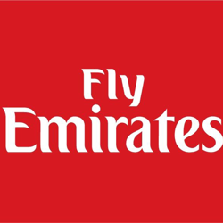 Emirates Clubhouse