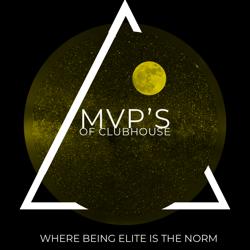 Club MVP Clubhouse