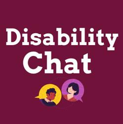 Disability Chat Clubhouse