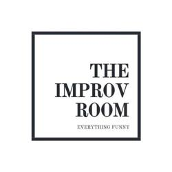 THE IMPROV ROOM!! ;)) Clubhouse