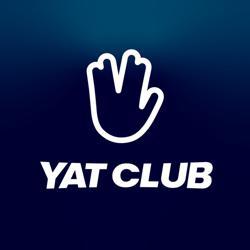 YatClub Clubhouse