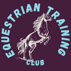 Equestrian Training Club Clubhouse