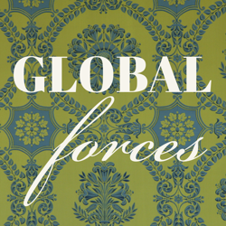 GLOBAL FORCES Clubhouse