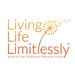 Living Life Limitlessly Clubhouse