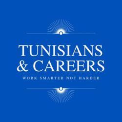 Tunisians & Careers Clubhouse