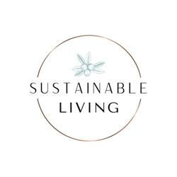 Sustainable Living Clubhouse