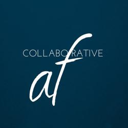 Collaborative AF Clubhouse
