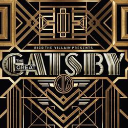 The Gatsby Clubhouse