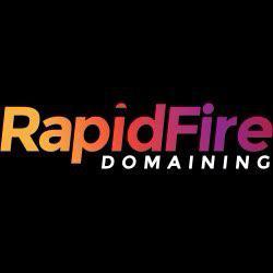 RapidFire Domaining Clubhouse