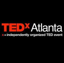 TEDxAtlanta Clubhouse
