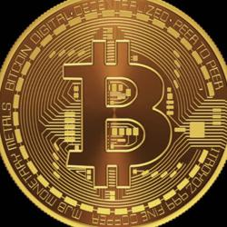 Bitcoin Group Clubhouse