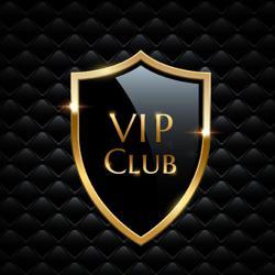 VIP CLUB (كبار الشخصيات) Clubhouse