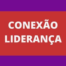 Clube Conexão Liderança  Clubhouse