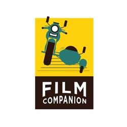 Film Companion Film Club Clubhouse